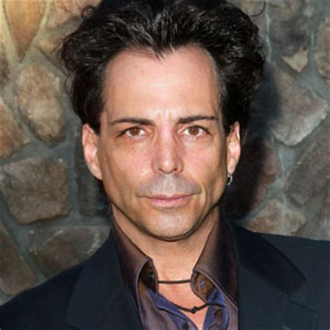 Richard Grieco dead 2017 : Actor killed by celebrity death