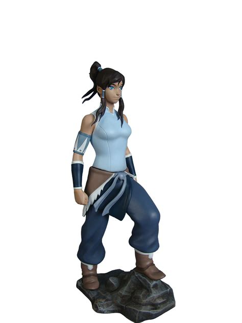 Welcome the Avatar Into Your Collection with Dark Horse's
