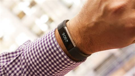Fitbit Alta Release Date, Price and Specs - CNET