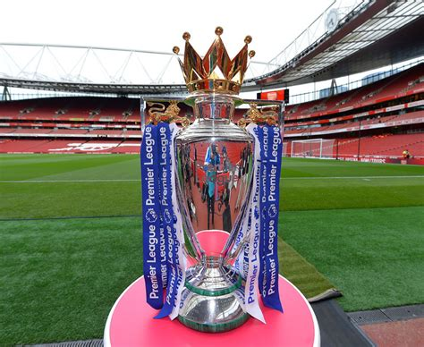 Premier League 201718: Final table predicted by super