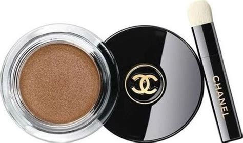 Chanel Ombre Premiere Eyeshadow 820 Memory - Skroutz