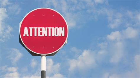 Attentiveness & Receptivity: The New Frontier In Ad