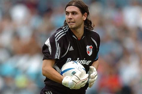 River Plate famous players by photo (Slideshow) Quiz - By