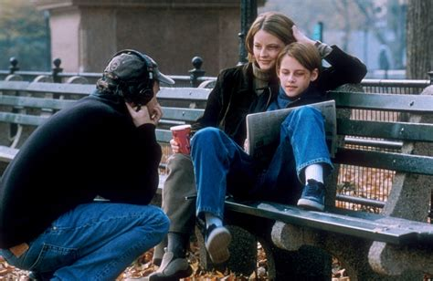 Go Behind-the-Scenes of 'Panic Room' With One-Hour Making