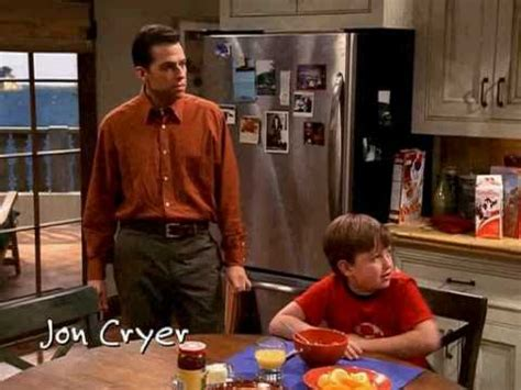 Two And a Half Men - The butterfly tattoo - YouTube