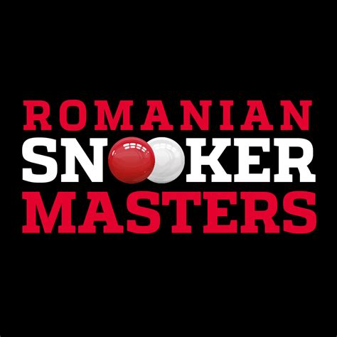 Romania to stage Romanian Snooker Masters | Snooker, my love