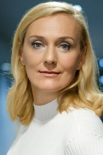 ACTING FOR SUCCESS - Personal Coaching mit Lena Reichmuth
