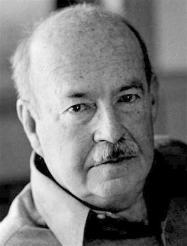 Key Theories of Parsons Talcott | Literary Theory and
