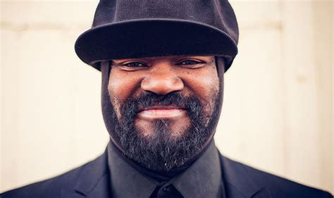 Gregory Porter 2018 tour - UK concert dates, prices