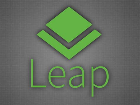 OpenSuse Leap 42