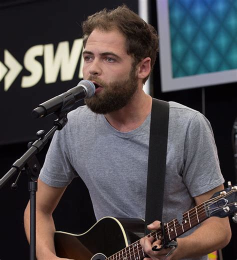Let Her Go by Passenger   Lyrics with Guitar Chords (Easy