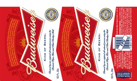 """Anheuser-Busch launches """"Track Your Bud"""" program 