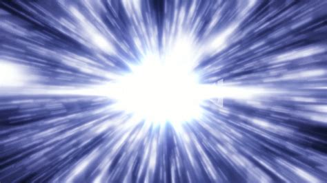 Radiant energy: Royalty-free video and stock footage