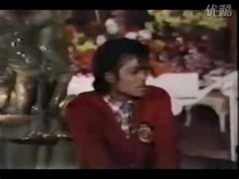 Michael Jackson's Laugh Collection very Rare clips! - YouTube