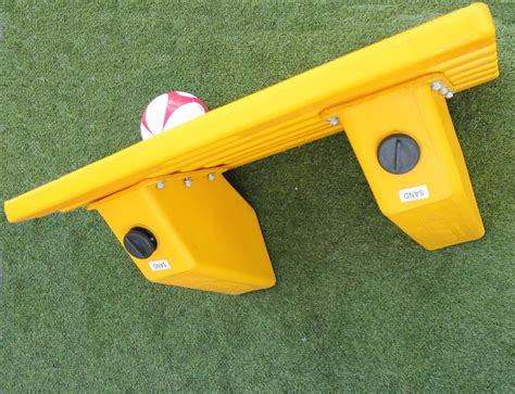 Pro Rebound Board | The Rebounder for Professionals, Clubs