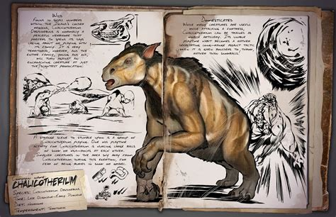 ARK: Survival Evolved Has Expanded Again With Three New