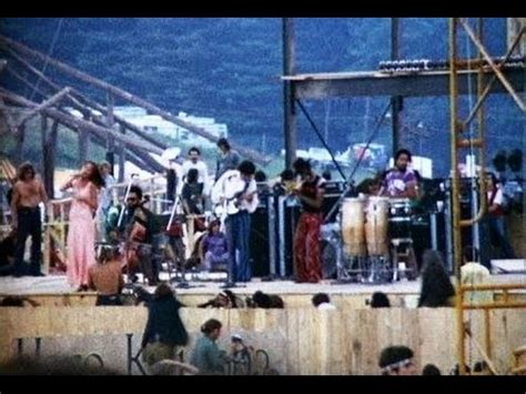 d Complete Woodstock 1969 recording of Sweetwater - YouTube