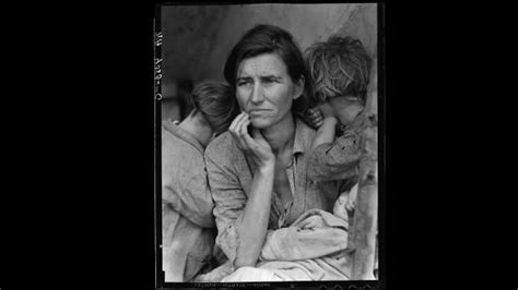 Great Depression: Causes and Definition   HISTORY