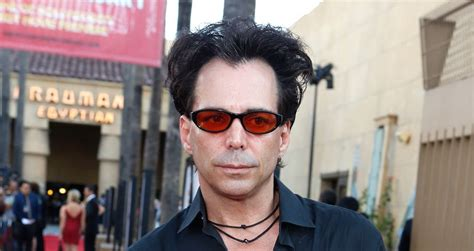 Richard Grieco Net Worth & Bio/Wiki 2018: Facts Which You