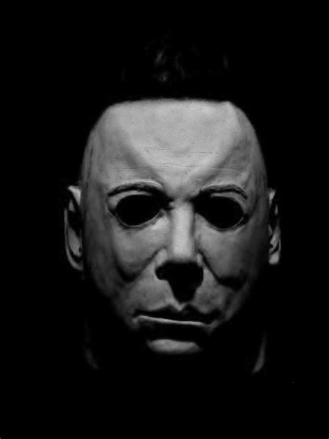 Michael Myers (S3-S1)   House of Hell RPG series Wiki
