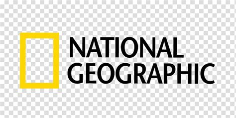 Logo National Geographic Nat Geo People Discovery Channel