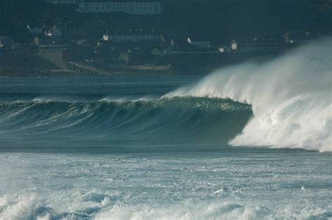 Top 10 Surfing Beaches in Cornwall