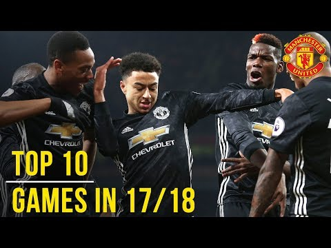 EPL games for Arsenal, Chelsea, Liverpool & Man United