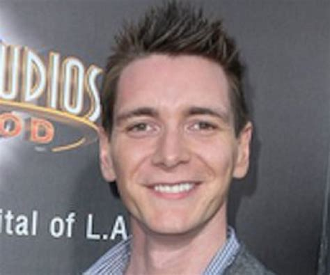James Phelps - Bio, Facts, Family Life of British Actor