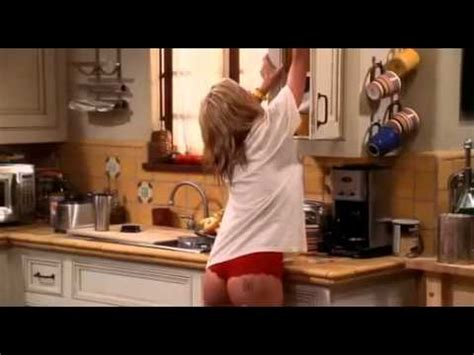 two and a half men - Alan,Jake and charlie's girlfriend